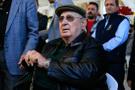 Eski CHP Grup Başkanvekili Anadol'un acı günü