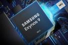 Samsung, Galaxy S10'un işlemcisi Exynos 9820'u resmen duyurdu
