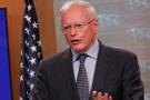 ABD'nin temsilcisi Jeffrey'den PKK itirafı