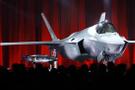 ABD'den beklenen F-35 hamlesi!