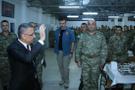 Fuat Oktay: El Bab'daki başarıyı Fırat'ın doğusuna da taşıyacağız