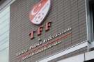 TFF Tahkim Kurulu toplantısı gelecek haftaya ertelendi