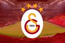 Galatasaray 24 milyon euroluk davadan zaferle ayrıldı!