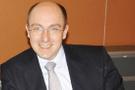 Alman istihbaratına Türkiye kökenli başkan yardımcısı