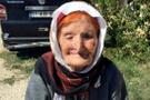 Mantardan zehirlenen 107 yaşındaki Eşe nine öldü