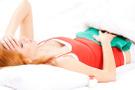 Kadınlarda görülen PMS Sendromu'nun tedavisi var mıdır?