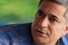 Mehmet Ali Erbil'in doktorundan açıklama 'Durumu ciddi'