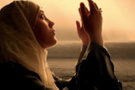 Adetli kadın kandil gecesi ne yapmalı hangi duaları okuyabilir?