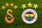 Galatasaray Fenerbahçe'yi yenecek derbi için bomba iddia