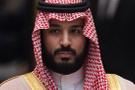 Prens Selman Cemal Kaşıkcı için Beyaz Saray'a bakın ne demiş?