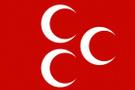 MHP, Kırıkkale'de ilk adayını açıkladı