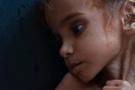 Yemen'deki iç savaşın sembol ismi Emel Hüseyin öldü