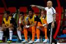 Fenerbahçe'de flaş gelişme: Ünlü teknik adam görüşmede!