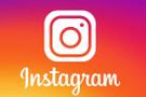 Instagram takipçi hilesi kullananlara kötü haber
