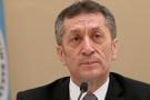 Bakan Selçuk'tan Ogün Sanlısoy'a: Sorunları birlikte aşacağız!