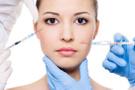 Mezoterapi nedir hangi hastalıklarda bu tedavi uygulanır