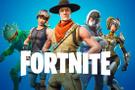 Fortnite'tan 1 milyon dolar ödüllü turnuva