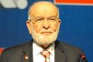Saadet lideri Karamollaoğlu'ndan Erdoğan'a AİHM hatırlatması