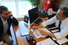 CHP'nin yerel seçimlerdeki ittifak pazarlığı!