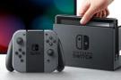 Yeni oyun konsolu Nintendo Switch ne zaman satışa sunulacak?