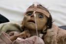 ABD'den Yemen açıklaması  'Ateşkesin zamanının geldi!