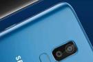Samsung Galaxy M2'nin özellikleri ortaya çıktı!