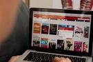 Netflix'te gizli kategoriler bulmayı sağlayan Chrome eklentisi