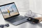 Huawei MateBook 13 tanıtıldı 2 saniyede 1000 fotoğraf atabiliyor!
