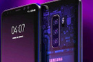Samsung Galaxy S10'un Cheetah işlemcisi olay yaratacak