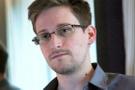 Edward Snowden'in Kaşıkçı cinayeti iddiası olay oldu