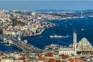 İstanbul'da konut fiyatları düştü mü yükseldi mi?