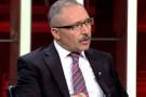 Abdulkadir Selvi: ABD Karayılan Bayık ve Kalkan'ı paketleyip...