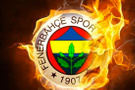 Dünyaca ünlü hocadan Fenerbahçe'ye yeşil ışık
