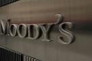 Moody's'ten korkutan tahmin !Türkiye ekonomisi muhtemelen...