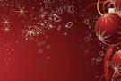 31 aralık yarım gün mü yılbaşı tatili açıklaması