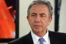 Mansur Yavaş kimdir İyi Parti'nin Ankara adayı mı?