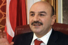 Turgut Altınok kimdir İyi Parti Ankara adayı mı?