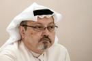 Al Jazeera'den dehşete düşüren Cemal Kaşıkçı iddiası!