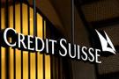 İsviçre merkezli bankadan dolar tahmini dolar kaçın altına inecek