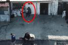 Drone ateş açan şahıs yakalandı ! İfşa olmuştu
