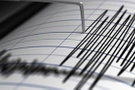 Van'da korkutan deprem Kaç şiddetinde oldu?