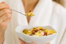 Ara öğünlerde yenilmesi gereken yiyecekler