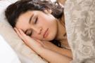 Günde 6 saatten az uyuyanlar için büyük tehlike!