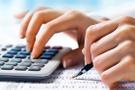Kredi borcu varken yeni kredi alınabilir mi?