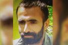 Binbaşı Ercan Kurtul ve 28 askeri şehit eden PKK'lı öldürüldü...