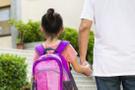 Yargıtay'dan boşanmış baba için radikal karar!