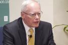 ABD Suriye Özel Temsilcisi James Jeffrey çark etti