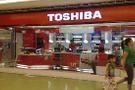 Japon şirket kararını verdi 7 bin kişi üzülecek