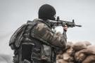 Bakanlık duyurdu! 17 terörist öldürüldü