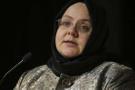 Bakan Selçuk'tan 'kısa çalışma ödeneği' açıklaması!